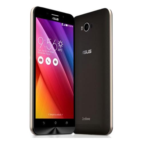 Asus ZenFone Max 2/32GB