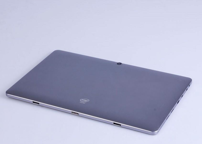 CHUWI Hi10 Air 2-in-1 (4)