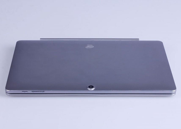 CHUWI Hi10 Air 2-in-1 (7)