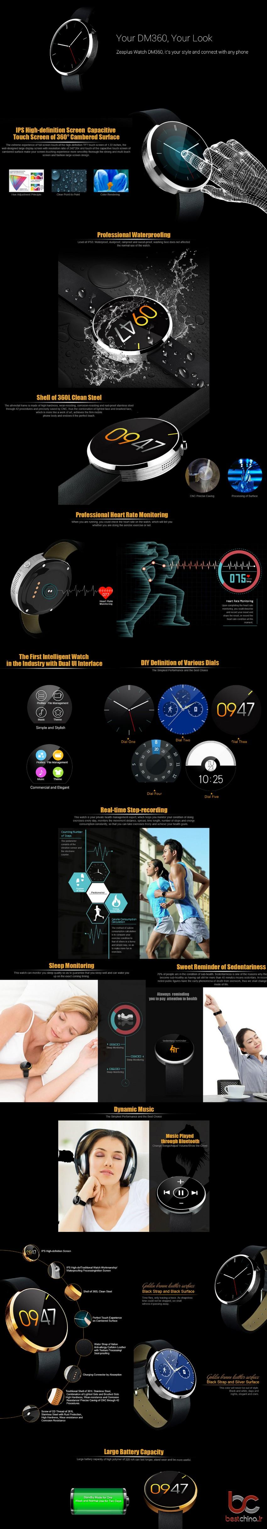 DM360 smartwatchs (1)