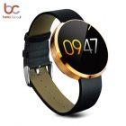 DM360 smartwatchs (3)