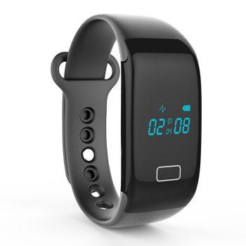 JW018 Smart Bracelet (14)