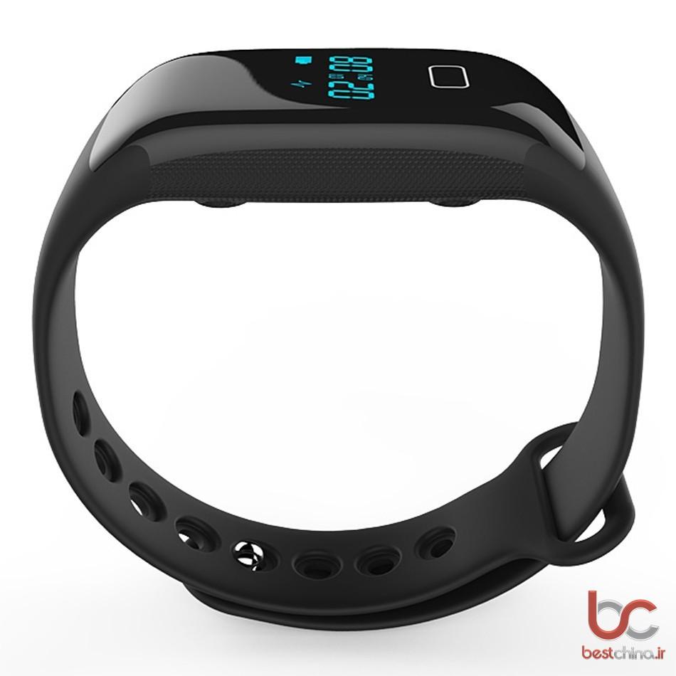 JW018 Smart Bracelet (5)