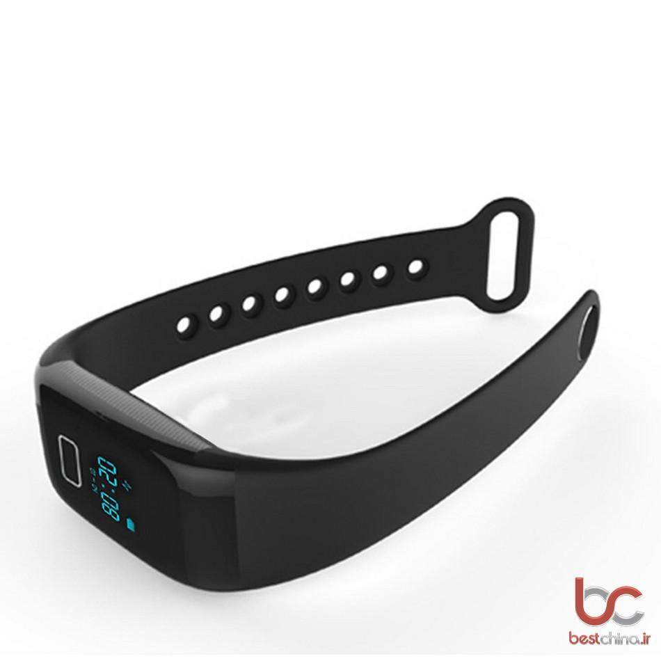 JW018 Smart Bracelet (6)