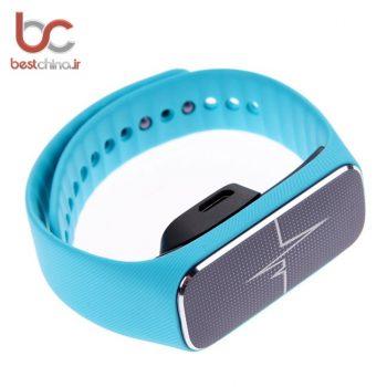 L18 Smart Bracelet  (41)
