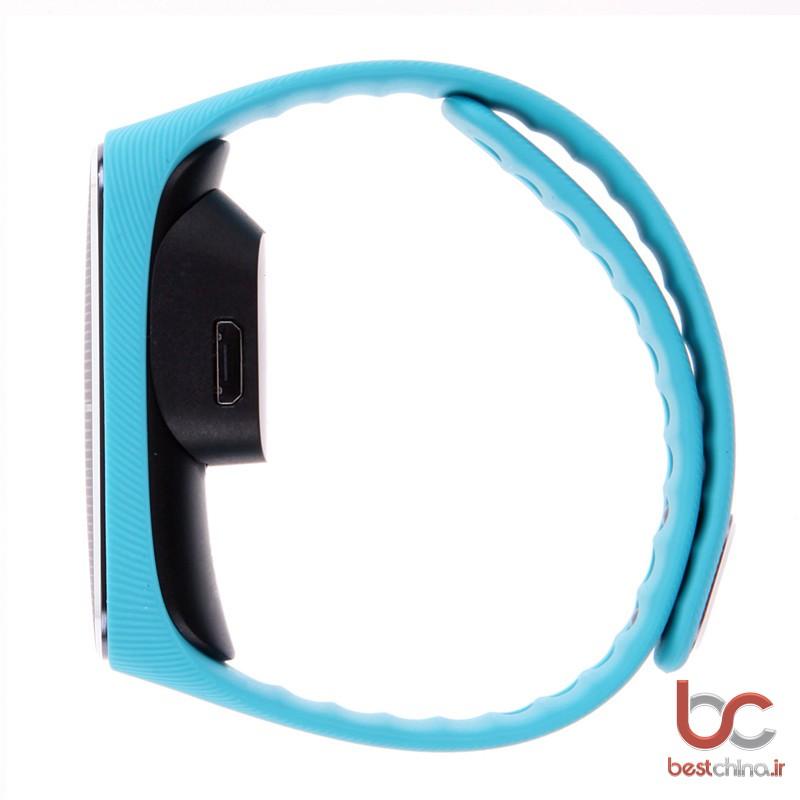 L18 Smart Bracelet  (45)