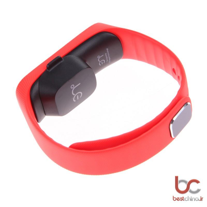 L18 Smart Bracelet  (46)