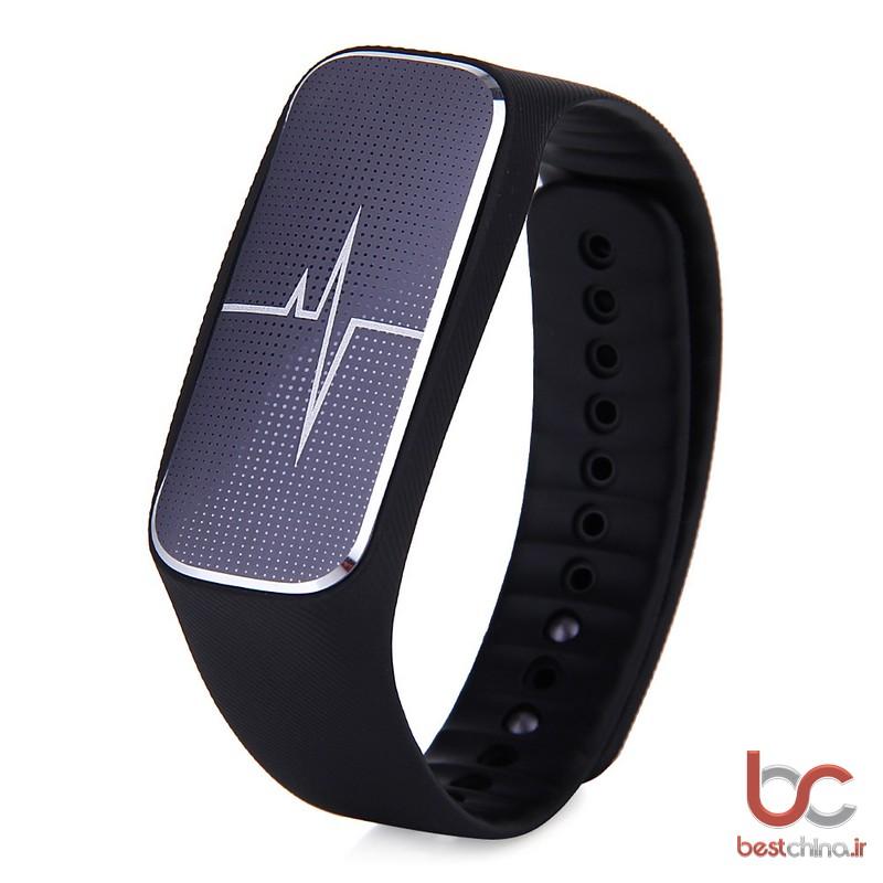 L18 Smart Bracelet (49)