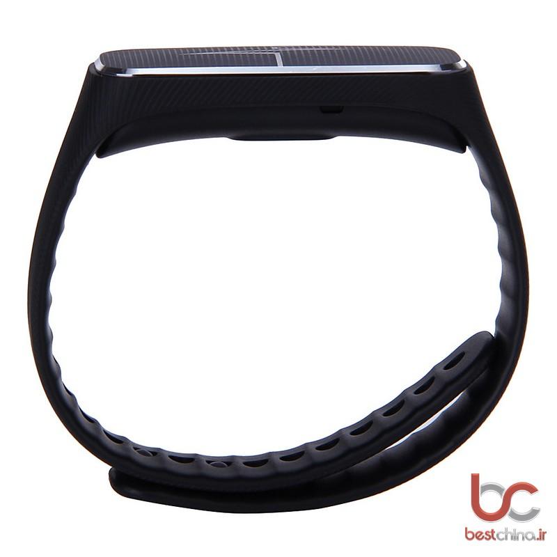 L18 Smart Bracelet (50)