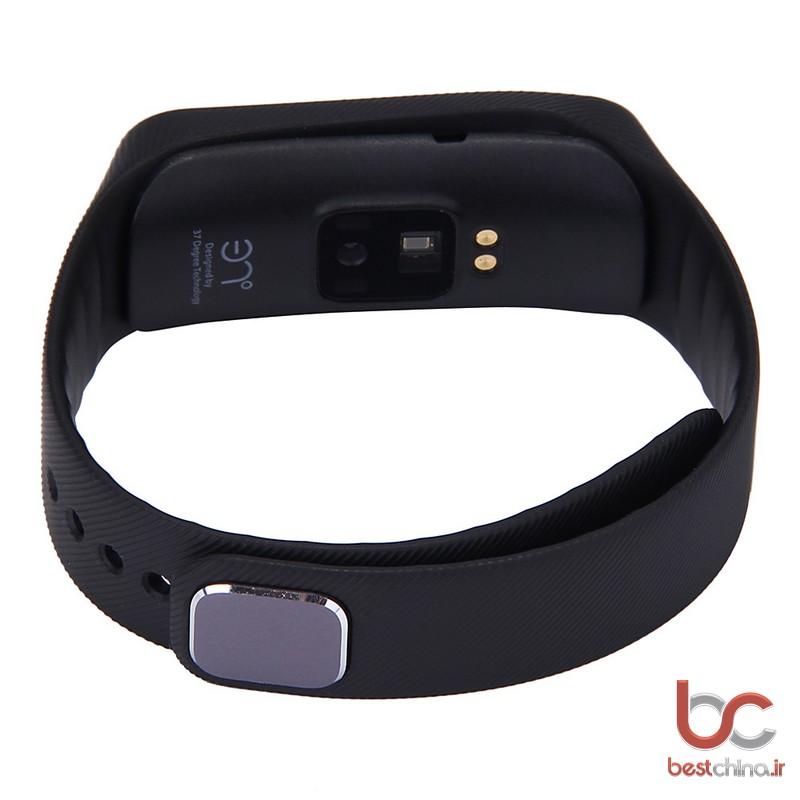 L18 Smart Bracelet  (51)