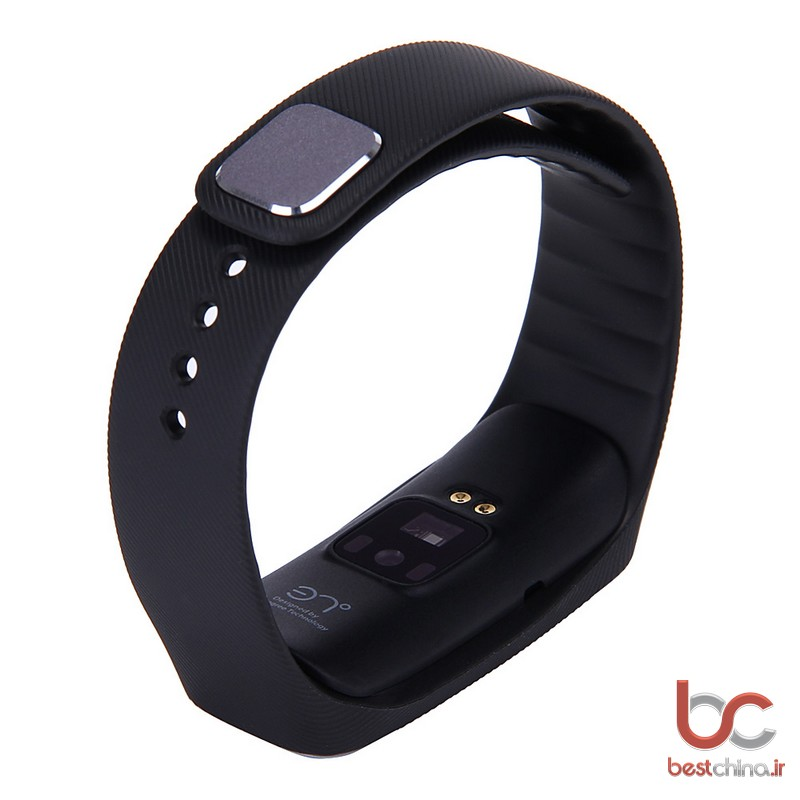 L18 Smart Bracelet (52)