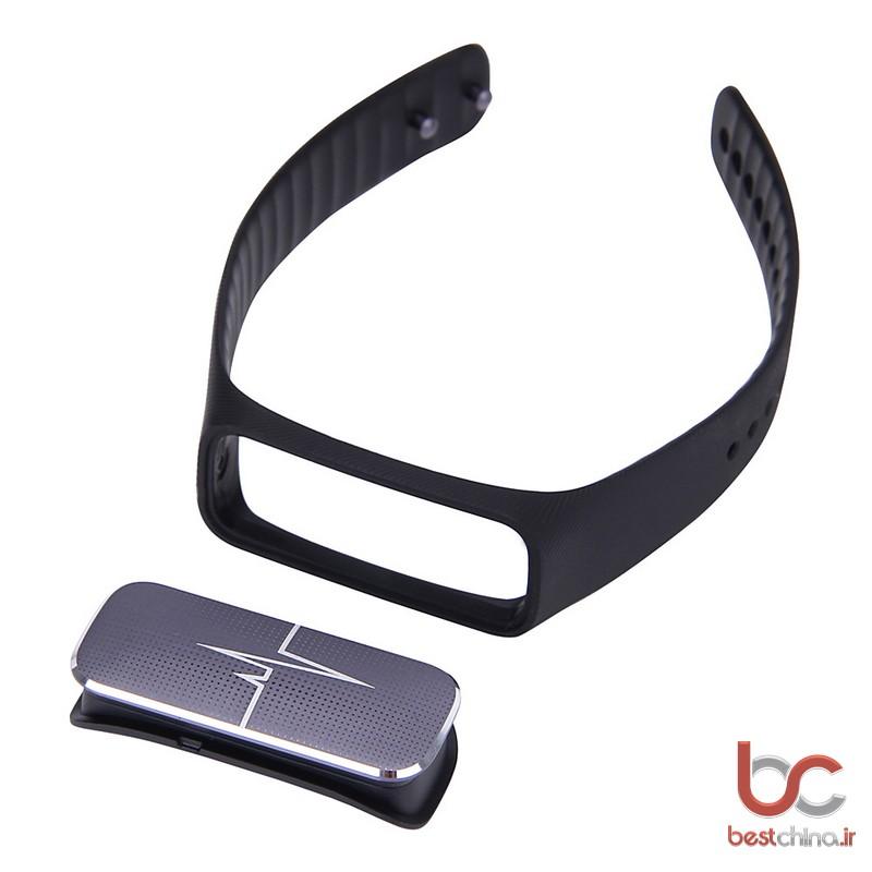 L18 Smart Bracelet  (54)