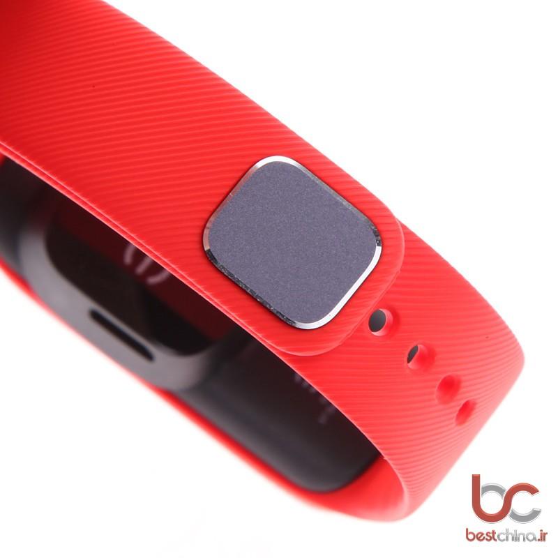 L18 Smart Bracelet (55)