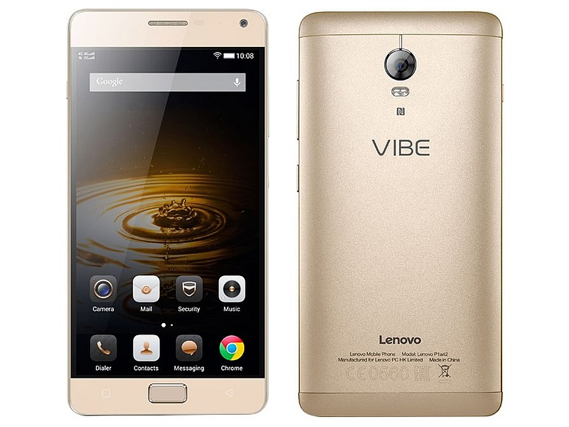 Lenovo Vibe P1 Turbo (3)