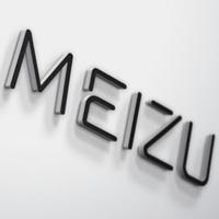 ادعای Weibo نسبت به تولید Meizu MX6 در دو نسخه به همراه دوربین 20.7MP