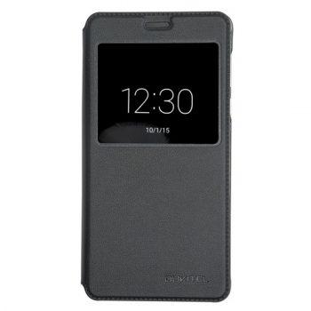Oukitel K6000 Flip Cover (12)
