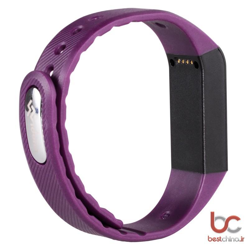 Vidonn X6 Smart Bracelet (11)