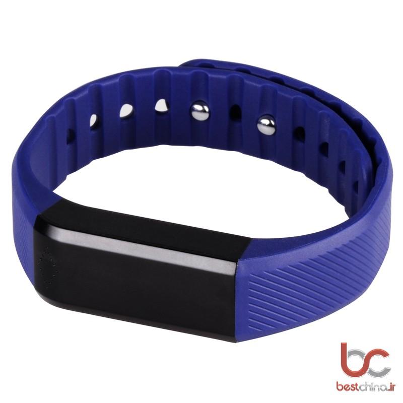 Vidonn X6 Smart Bracelet (13)