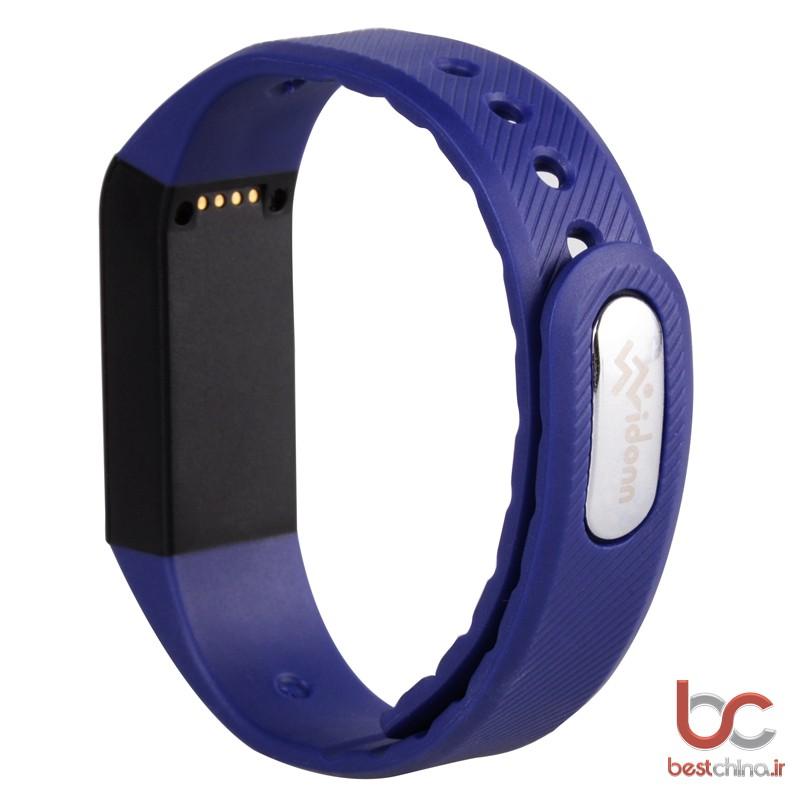 Vidonn X6 Smart Bracelet (14)