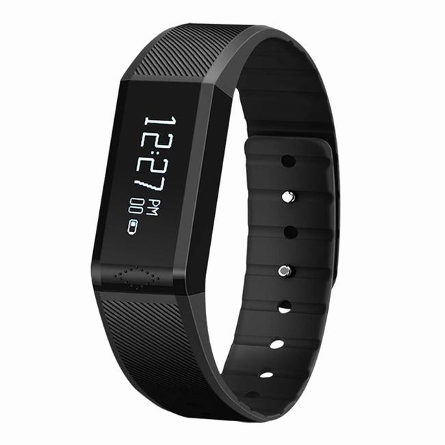 Vidonn X6 Smart Bracelet