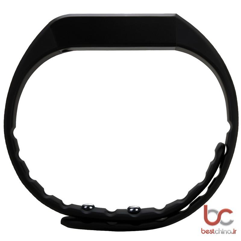 Vidonn X6 Smart Bracelet (17)