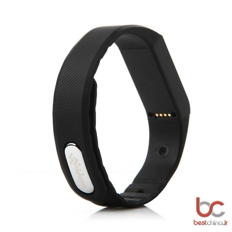 Vidonn X6 Smart Bracelet (18)