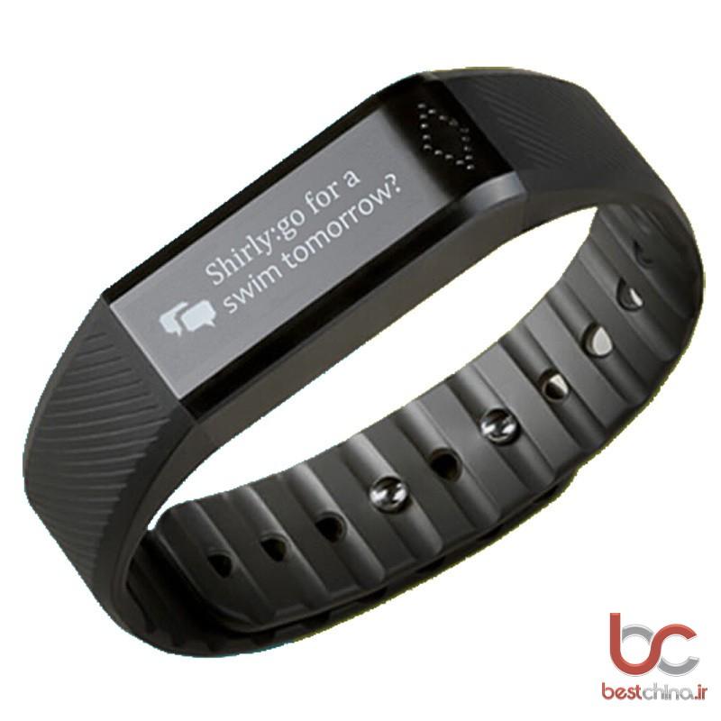 Vidonn X6 Smart Bracelet (19)