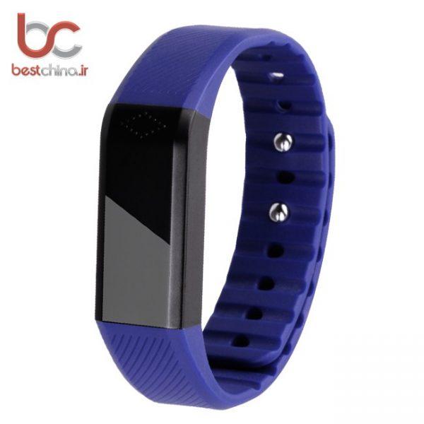 خرید دستبند Vidonn X6 Smart Bracelet خرید دستبند ویدون ایکس 6