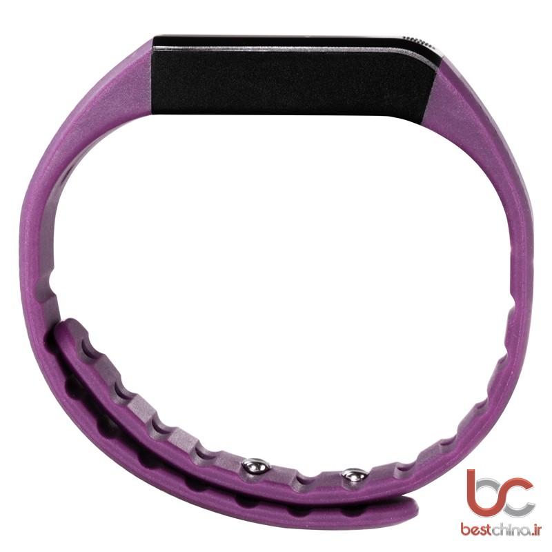 Vidonn X6 Smart Bracelet (9)