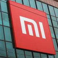 پیروزی Xiaomi در رقابت با Huawei در سال 2015