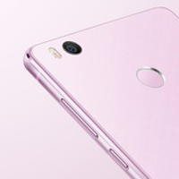 قیمت گوشی Xiaomi Mi 4S و تاریخ انتشار آن