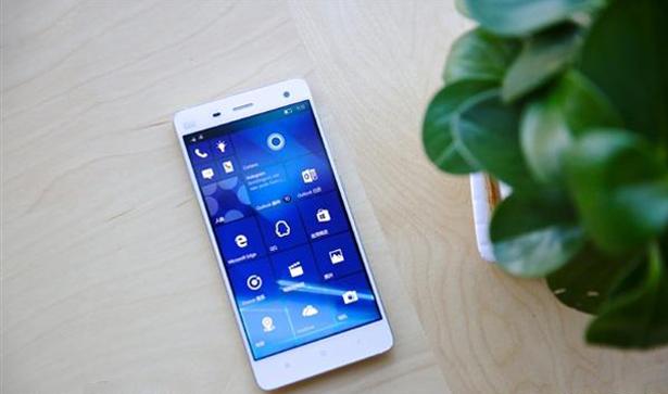 Xiaomi Mi 5 (01)