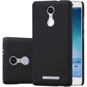 Xiaomi Redmi Note 3 Nillkin Back Cover (1)