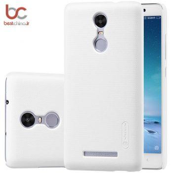 Xiaomi Redmi Note 3 Nillkin Back Cover (3)