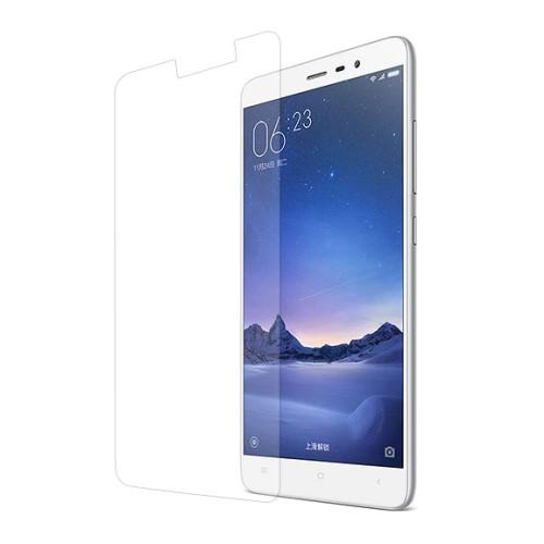 Xiaomi Redmi Note 3/Redmi Note 3 Pro Tempered Glass Screen Protector