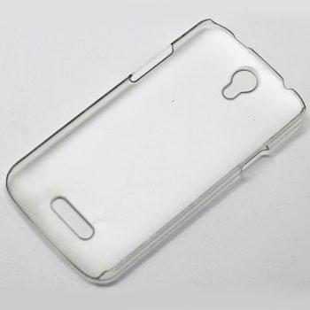 doogee x6 hard back case 2
