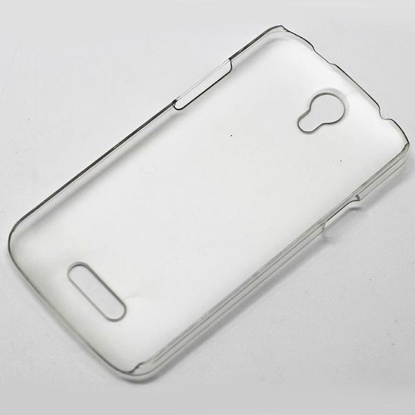 DOOGEE X6/X6 Pro Hard Back Case