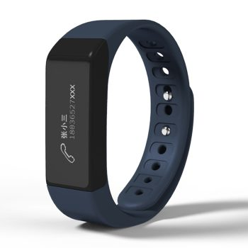 iwown i5 Plus Smart Bracelet (10)