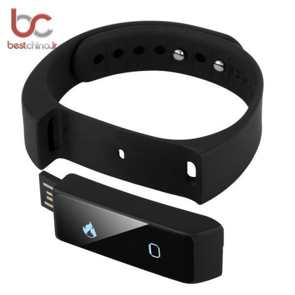 خرید دستبند iwown i5 Plus Smart Bracelet خرید دستبند آی ...