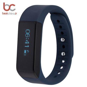 iwown i5 Plus Smart Bracelet (13)