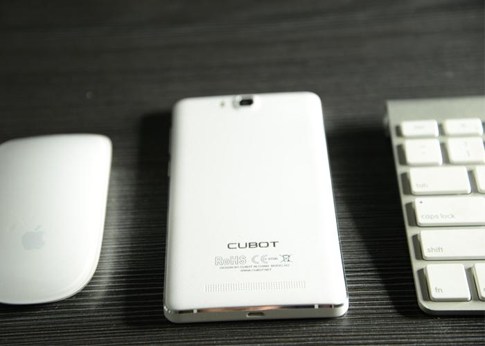 CUBOT H2 (4)
