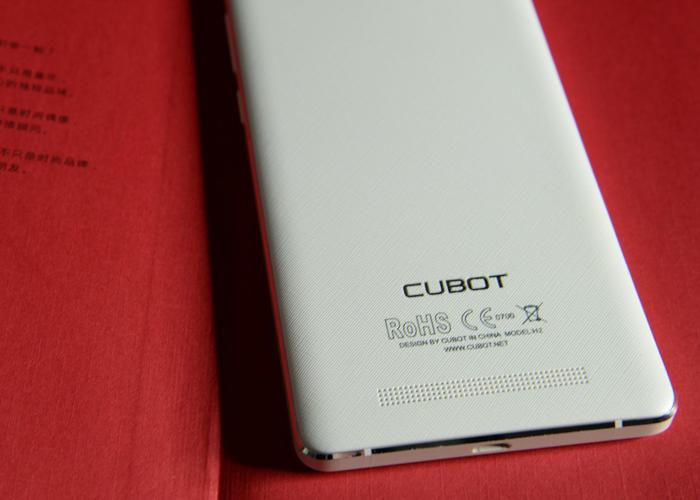 CUBOT H2 (6)