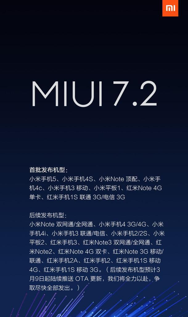 MIUI 7 (1)