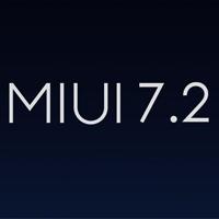 آپدیت گوشی های Xiaomi به سیستم عامل MIUI 7.2