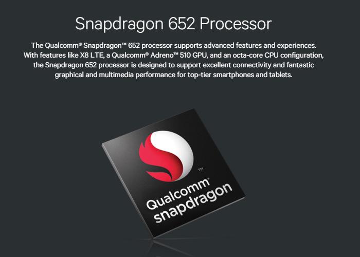 Snapdragon 652 (1)
