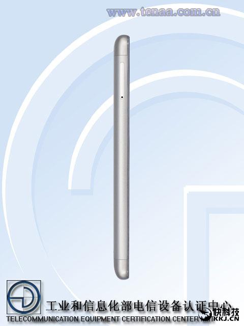 Xiaomi Redmi 3S (1)