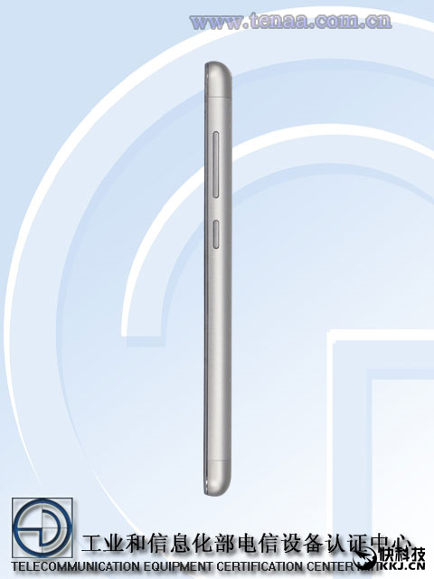Xiaomi Redmi 3S (3)