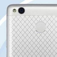 Xiaomi Redmi 3S و انتشار تصاویری از سوی TENAA