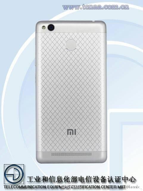 Xiaomi Redmi 3S (5)