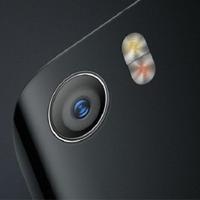 مقایسه رسمی دوربین گوشی Xiaomi Mi 5 با iPhone 6S Plus